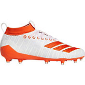 adidas Three Stripe Life Cleats