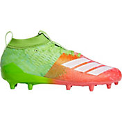 006b7aaed Product Image · adidas Men s adizero 8.0 Snow Cone Football Cleats