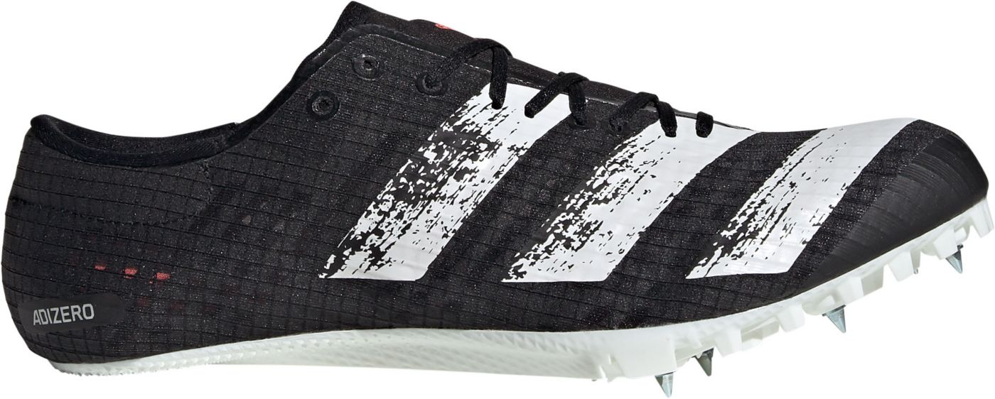 adidas Men's adizero Finesse Track and Field Cleats