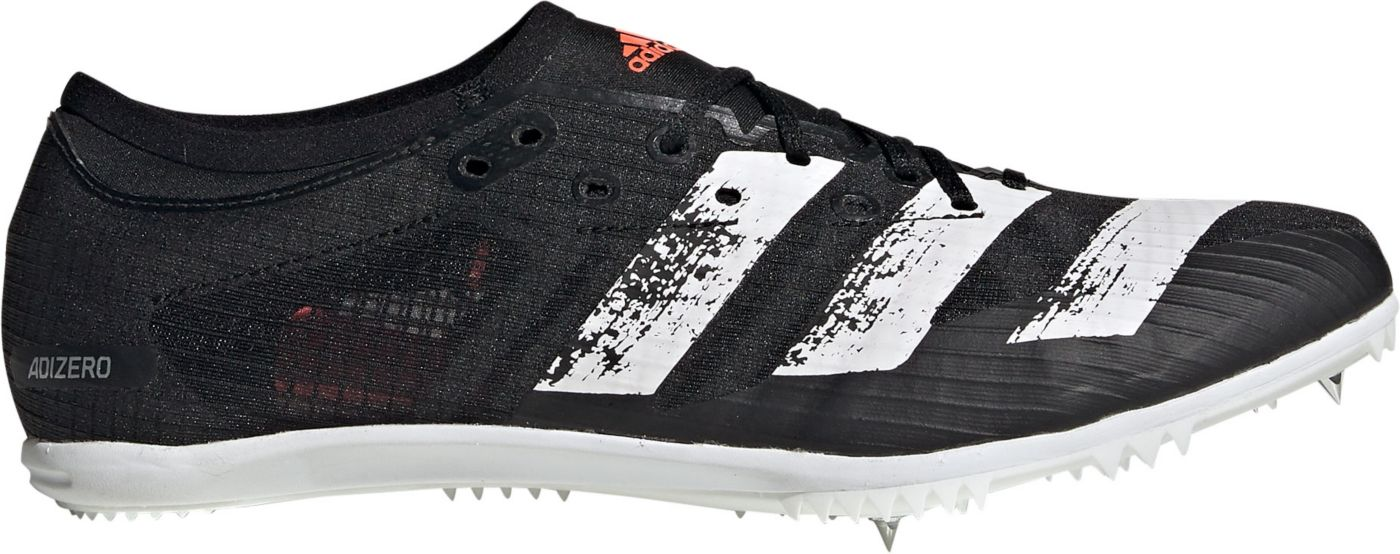 adidas Men's adizero Ambition Track and Field Cleats