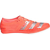 adidas Men's adizero Ambition Track and Field Cleats