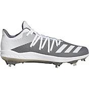 adidas Men's adizero Afterburner 6 Metal Baseball Cleats