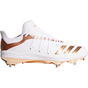 cd24ea2e4 Product Image · adidas Men s adizero Afterburner 6 Charged Up Baseball  Cleats