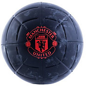 adidas Manchester United Capitano Soccer Ball