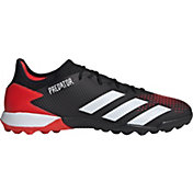 adidas Predator 20.3 Low Turf Soccer Cleats