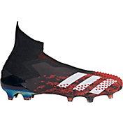 adidas Predator 20+ FG Soccer Cleats