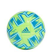 adidas Uniforia Club Soccer Ball