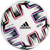 adidas Euro 2020 Uniforia Pro Sala Futsal Ball