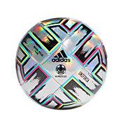 adidas Euro 2020 Uniforia Training Soccer Ball