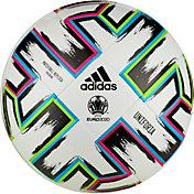 adidas Uniforia Training Soccer Ball