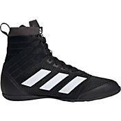 adidas SpeedX 18 Boxing Shoes