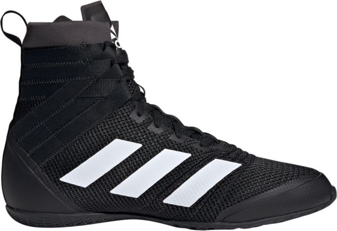 11 Best Boxing images | Shoe bag, Adidas, Shoes
