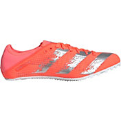 adidas Men's Sprintstar Track and Field Cleats