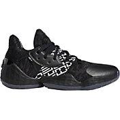 adidas Harden Vol. 4 Basketball Shoes