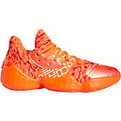 adidas Harden Vol. 4 Basketball Shoes