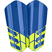 adidas Youth X Lesto Soccer Shin Guards
