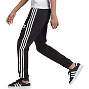 adidas Originals Boys' 3-Stripe Track Pants