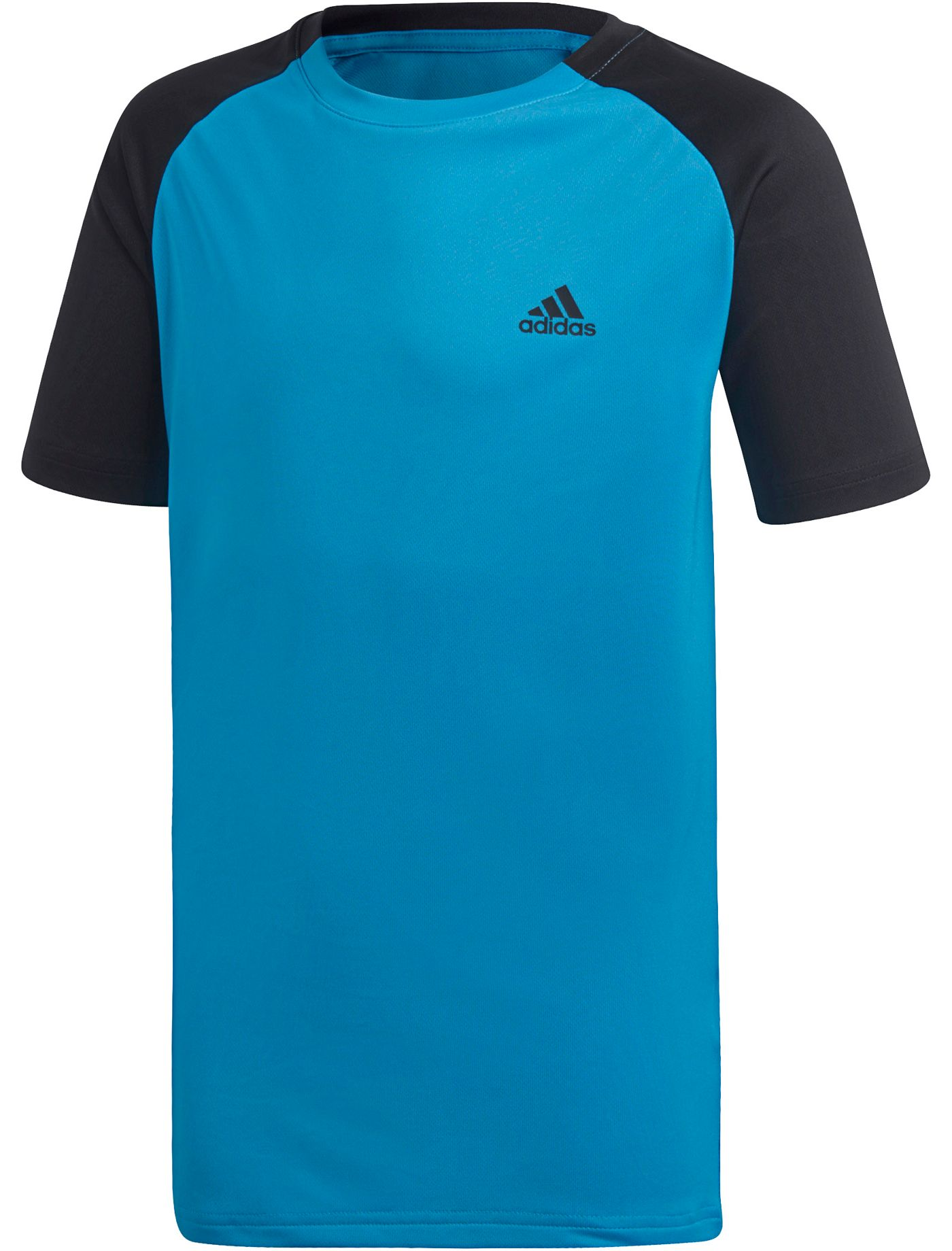 adidas Boys' Club Tennis T-Shirt