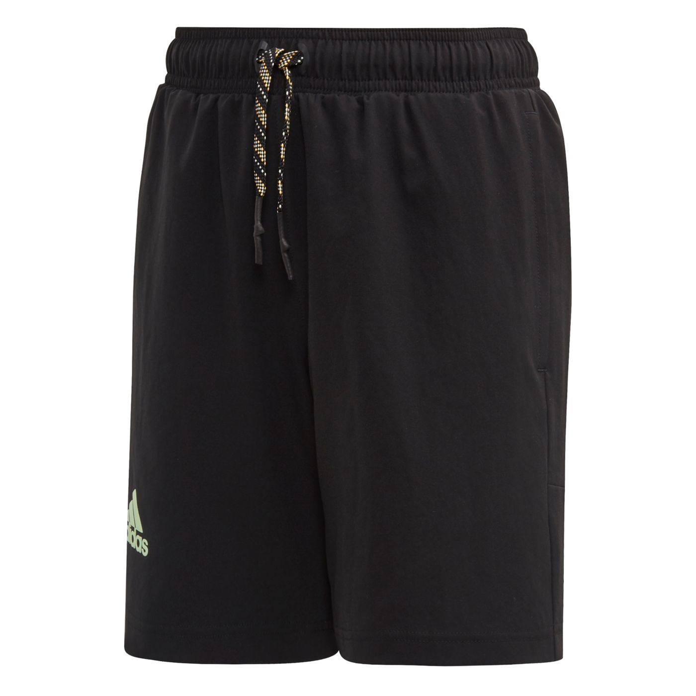 adidas Boys' New York Tennis Shorts