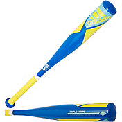 adidas Boys' T-Ball Bat 2020 (-10)