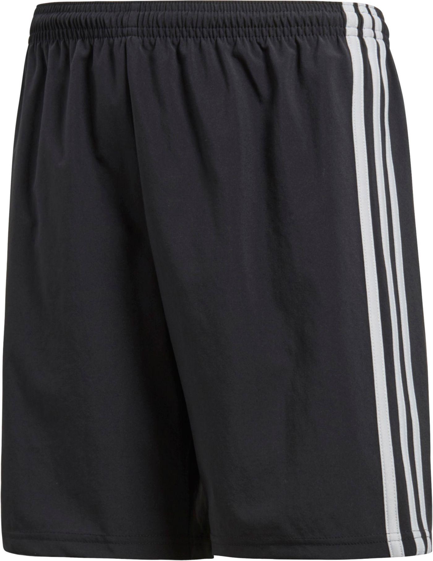adidas Boys' Condivo 18 Shorts