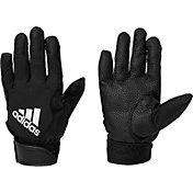 adidas Boys' T-Ball Batting Gloves 2020