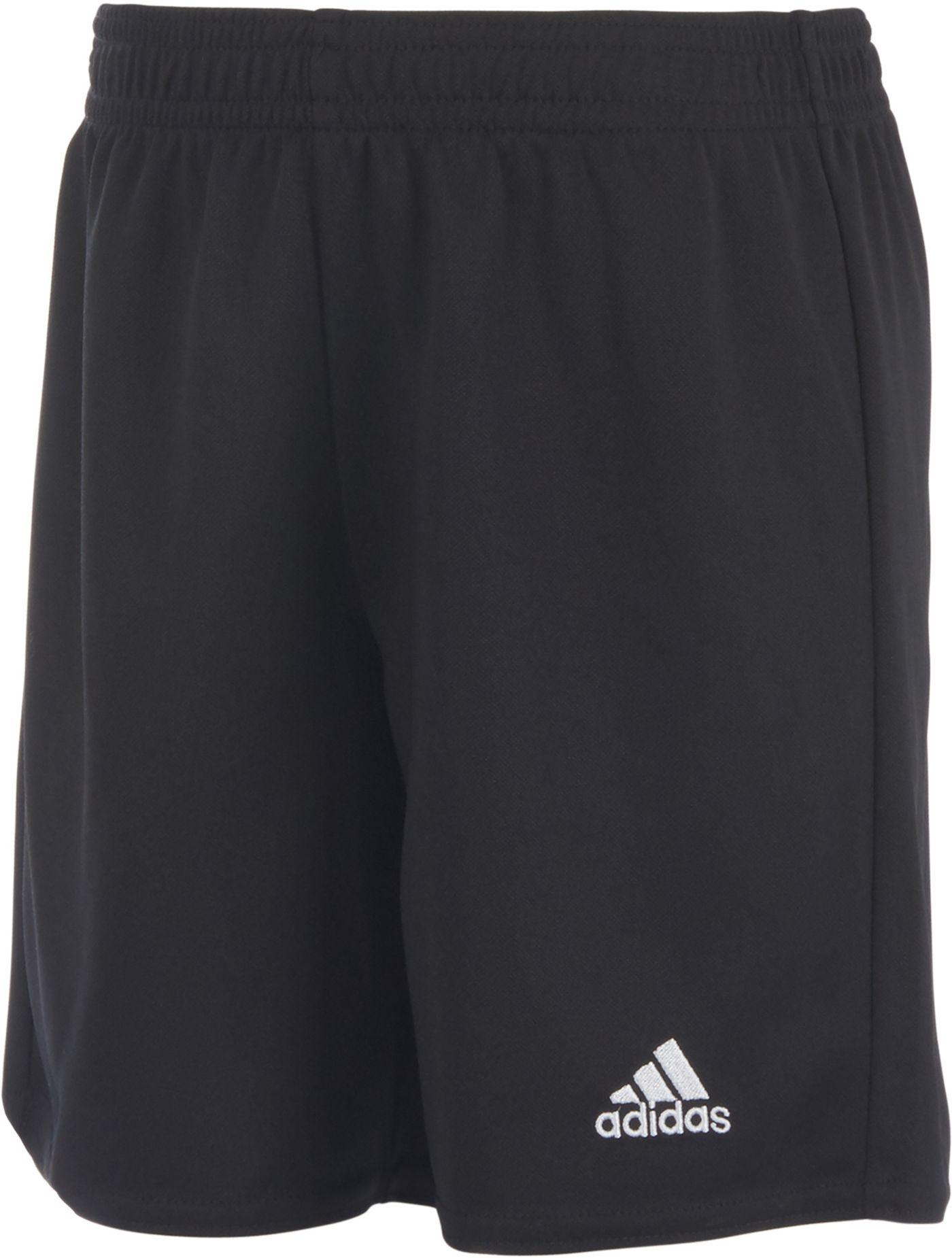 adidas Little Boys' Parma Shorts