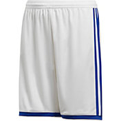 adidas Boys' Regista 18 Shorts
