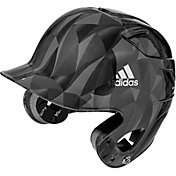 adidas Boys' Signature Series T-Ball Batting Helmet