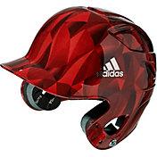 adidas Signature Series T-Ball Batting Helmet