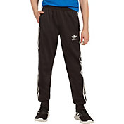 adidas Originals Boys' SST Track Pants