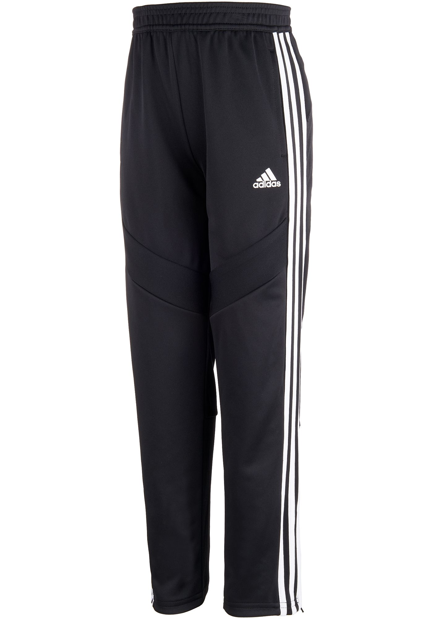 adidas Little Boys' Tiro 19 Pants