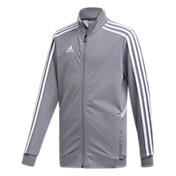 adidas Boys' Tiro 19 Training Jacket