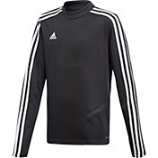 adidas Boys' Tiro 19 Training Top