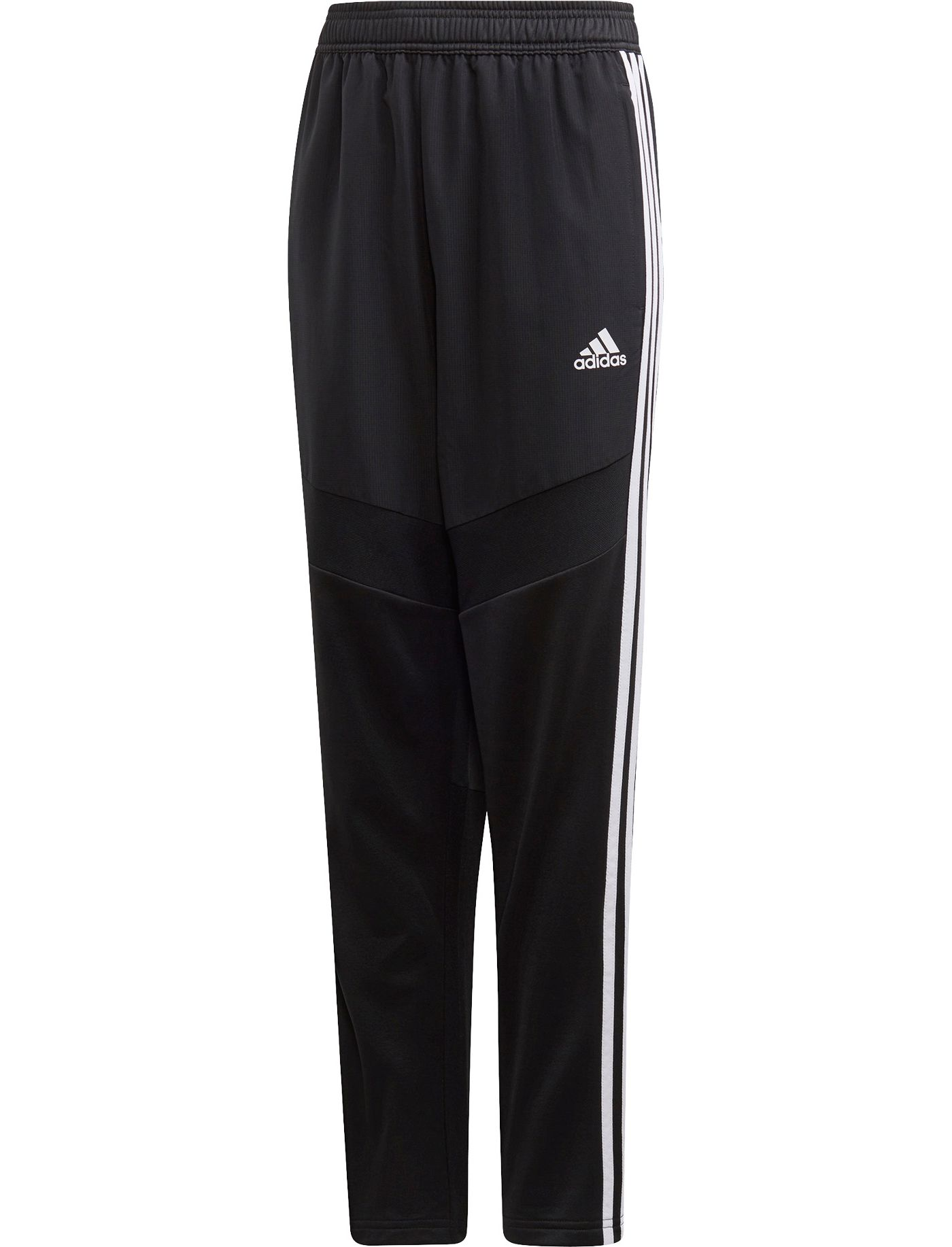 adidas Boys' Tiro 19 Warm Training Pants