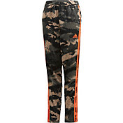 adidas Boy's Tiro 19 Camo Training Pants