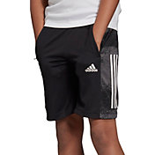 adidas Boys' Training Shorts