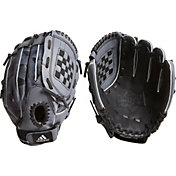 "adidas Youth 10"" Triple Stripe Series Glove 2020"