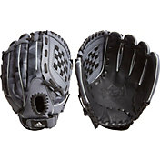 "adidas Youth 11"" Triple Stripe Series Glove 2020"