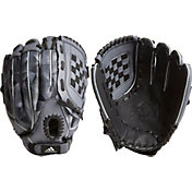 "adidas Youth 11.5"" Triple Stripe Series Glove 2020"