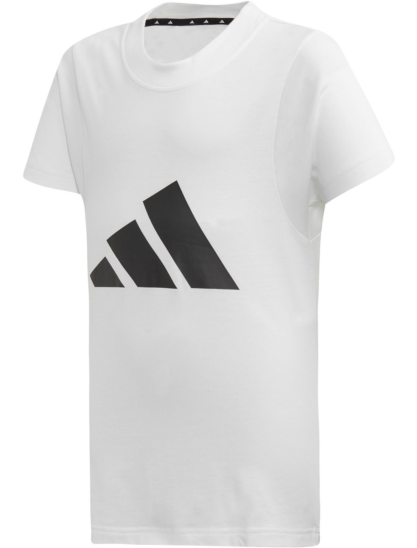adidas Girls' The Pack T-Shirt