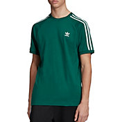 adidas Originals Men's 3-Stripes T-Shirt