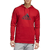 adidas Men's Athletics Hoodie