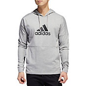 adidas Men's Athletics Hoodie