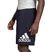adidas Men's Athletics Must Haves Badge Of Sport Shorts
