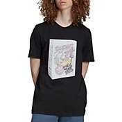 adidas Originals Men's Bodega Super A T-Shirt