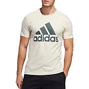adidas Men's Badge Of Sport Graphic T-Shirt