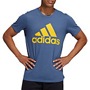 adidas Men's Badge Of Sport Graphic T-Shirt