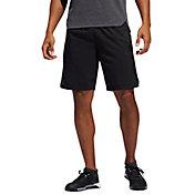 adidas Men's Axis 20 Woven Training Shorts