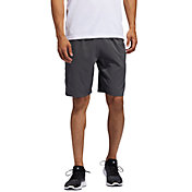 adidas Men's Axis 20 Woven Training Shorts
